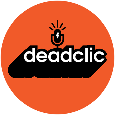 Deadclic pod