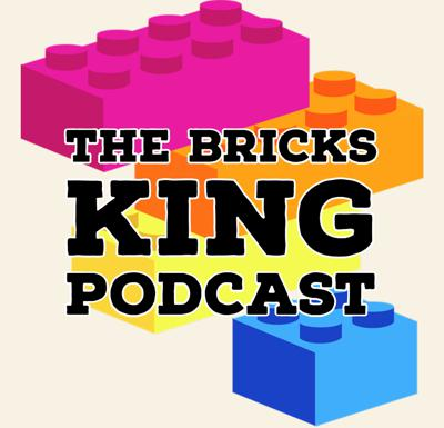 We dig deep into the Lego world and interview Lego artists, and review Lego models.