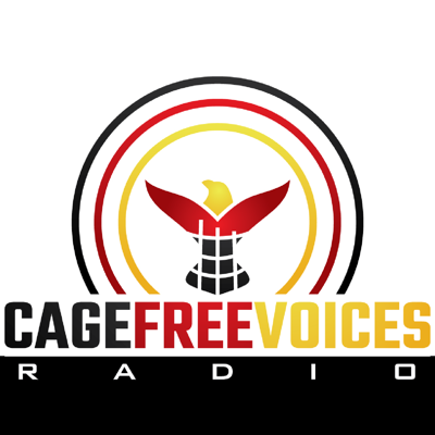 Cage Free Voices Radio