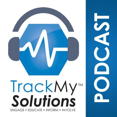 TrackMy Solutions Podcast - Medical Device Implant Recalls - Pharmaceutical Drug Recalls