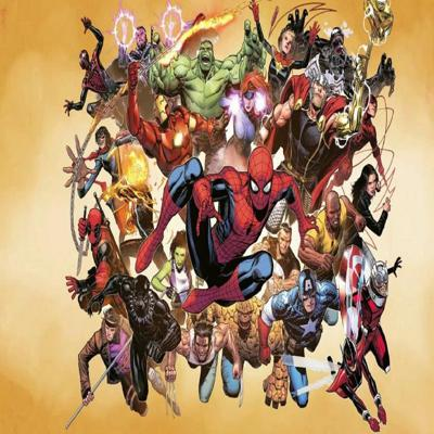 Marvel, Marvel Comics, Marvel,Comics, Comic Books, pop culture, Spider-Man, X-Men, Avengers,Captain America, Thor and everything else Marvel and Marvel Comics