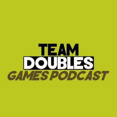 Team Doubles