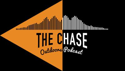 An outdoor oriented podcast covering a multitude of interesting topics connected to the outdoors lifestyle. Most notably related to hunting throughout the state of Arizona for Black Bear, Elk, Coues Whitetail and Mule Deer.