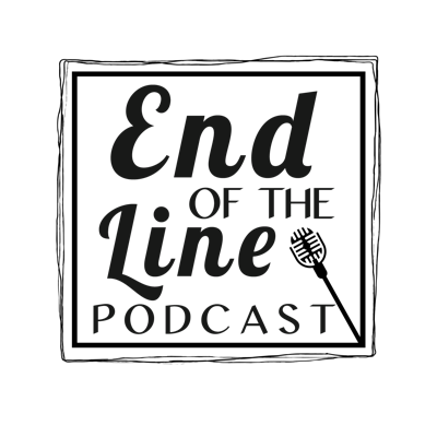 A podcast for waterfowl hunters, outdoorsman and fisherman alike. The main focus of our podcast is to bring you the most up to date information, interesting content, and maybe something that will make your day better. In order, podcast will focus on Duck and Goose hunting, Deer hunting, Turkey hunting, and fishing.