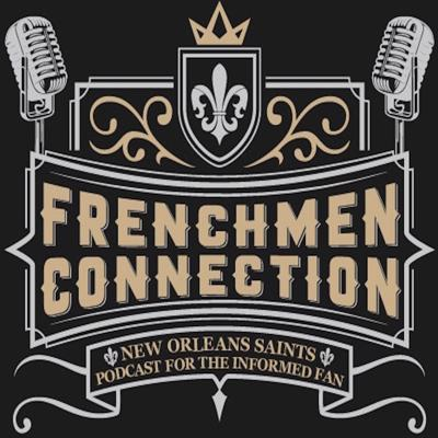 Frenchmen Connection