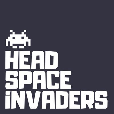 Headspace Invaders