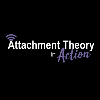Presented by The Knowledge Center at Chaddock, Attachment Theory in Action is a weekly podcast featuring national experts from the field of attachment and trauma. Hosted by Karen Buckwalter, MSW, LCSW, the podcast is dedicated to therapists, social workers, counselors and psychologists working with clients from an attachment-based perspective. Listeners sit in on Karen's insightful, informative and inspiring conversations with leading attachment theory researchers and clinicians in the field.
