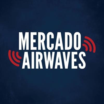 Mercado Airwaves