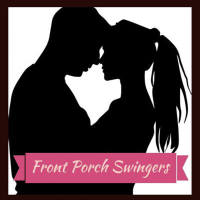 Welcome to Front Porch Swingers, where we discuss sex on our terms. We talk hotwifing, swinging, BDSM, and so much more, in the hopes that we will inspire you to enjoy sex on your terms! No overly clinical tutorials here; We prefer to share our real-life adventures to both titillate and educate!