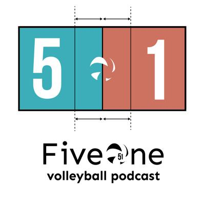 FiveOne Volleyball