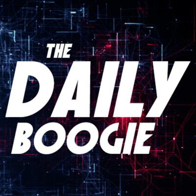 The Daily Boogie