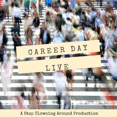 Career Day Live