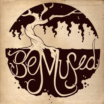 Bemused Podcast