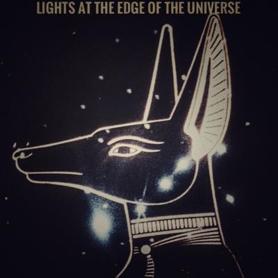 Lights at the Edge of the Universe
