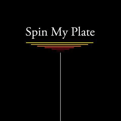 Spin My Plate