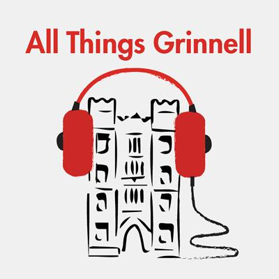 All Things Grinnell