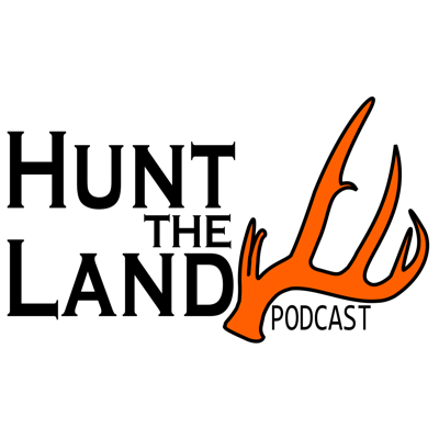 Focused on habitat management, bowhunting, public land hunting and more. This is a podcast for those who love learning more about deer, habitat management, and hunting!  Music: http://www.purple-planet.com