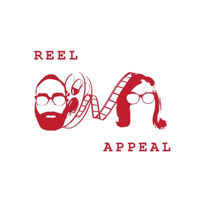 The Reel Appeal