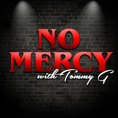 Deemed too hard for the radio, Tommy G has finally returned to the podcast airwaves talkin' sports, life, and the weakness of an entire generation