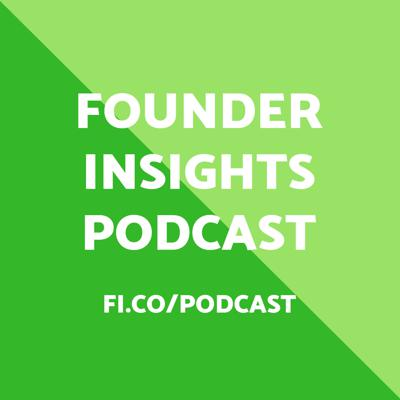 Founder Insights