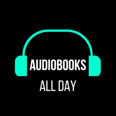 Audiobooks All Day