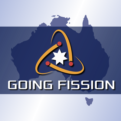 Going Fission