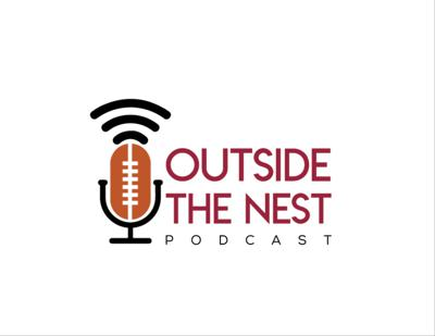 Outside The Nest: An Arizona Cardinals Podcast