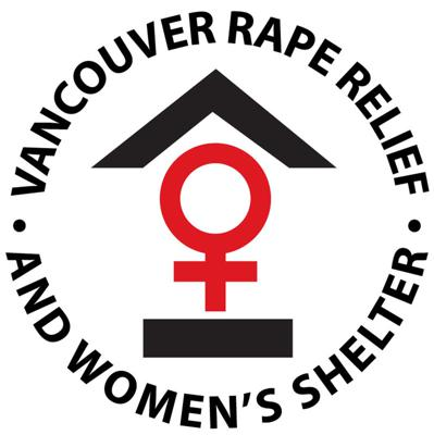 Women's Waves - A podcast by Vancouver Rape Relief