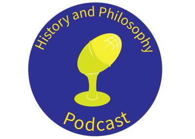 Lander University Department of History and Philosophy Podcast