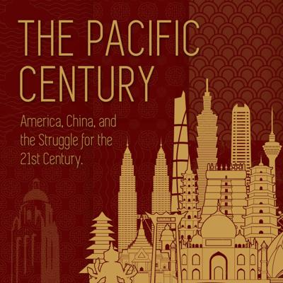 The Pacific Century