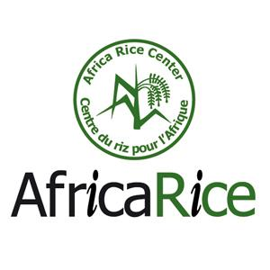 AfricaRice Audio Podcasts