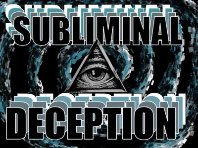 Subliminal Deception: A Conspiracy Theory Podcast