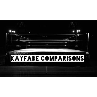 The best weekend wrestling podcast on earth!