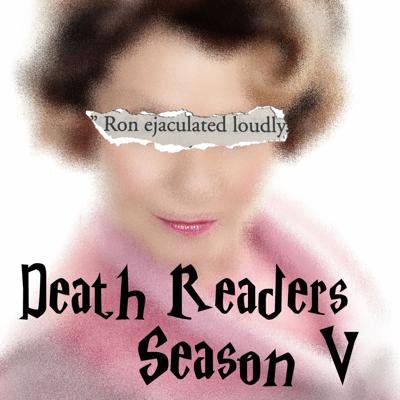 Death Readers