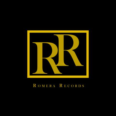 Romera Records Podcast Episode #34 Dr. Starr