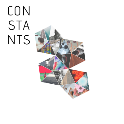 Constants is an audio fiction anthology comprised of original stories from across the collapsing omniverse. Episodes are released monthly, each performed by a new narrator.