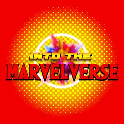 We talk all things Marvel! Movies, Television, Comics, Excelsior!