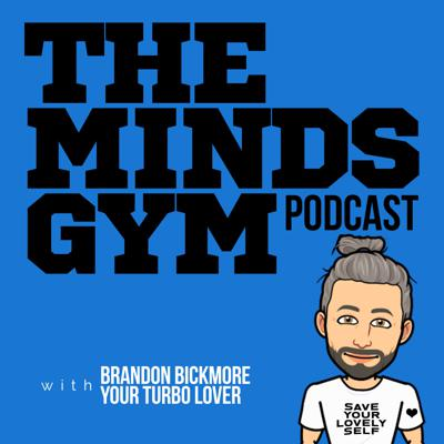 The Minds Gym Podcast