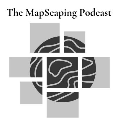A podcast for the mapping community. Interviews with the people that are shaping the future of GIS, geospatial and the mapping world. This is a podcast for the GIS and geospatial community   https://mapscaping.com/