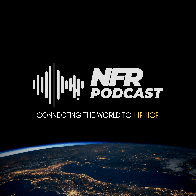 Welcome to the hottest podcast out of the North. Let us put you on game with the latest news, album reviews, interviews, and heated hip-hop debates.