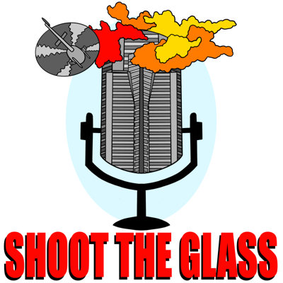 Shoot the Glass!