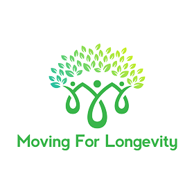Moving For Longevity