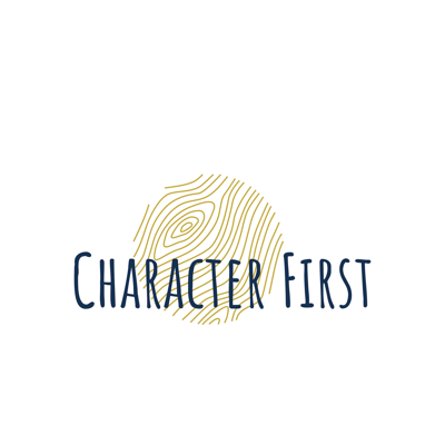 Welcome to Character First