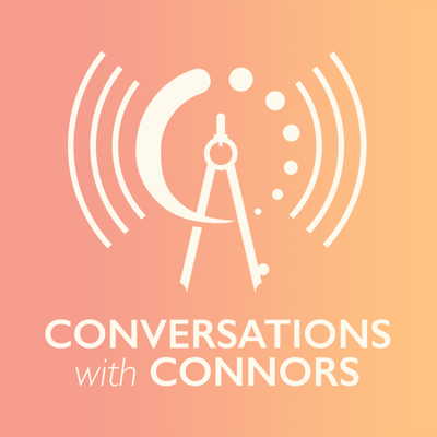 A podcast that shows how accomplished individuals leverage their relationships in order to attain success. NetWorkWise Founder and CEO Adam Connors interviews some of the most highly skilled networkers across all industries.