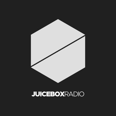 Juicebox Radio