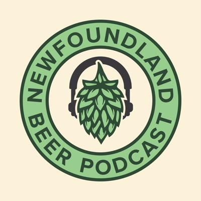Newfoundland Beer Podcast