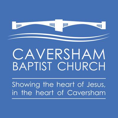 Caversham Baptist Church