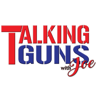 Joe is one of the leading experts on firearms training, guns and all that's going on in the gun community. Joe has a plethora of real life experience with firearms and firearm safety. Joe retired from Law Enforcement and spent two years in Iraq as a Firearms Subject Matter Expert, Firearms Trainer, and Tactical Operations Advisor.  When he returned to the States,