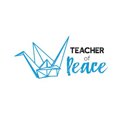 Cultivate inner and outer peace by building awareness of yourself and others. Hosted by an Interfaith minister and educator who is dedicated to our shared humanity.