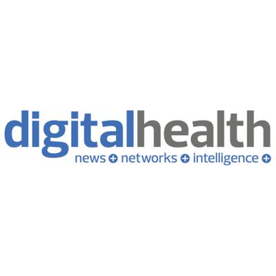 Digital Health News podcast on all things technology within the NHS